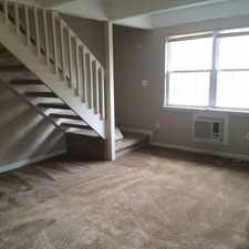 Rental info for Charming 1 Bedroom 1 Bath Apartment in the Greensboro area