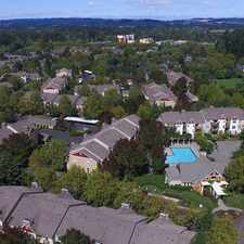 Rental info for 3 Bedrooms Apartment - Situated In Hillsboro, O... in the Hillsboro area