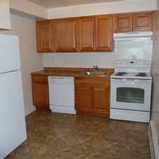Rental info for Spacious One Bedroom With A Garage, Some Paid U... in the Philadelphia area