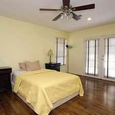 Rental info for Recently Renovated Superb Home In The Braes Hei... in the Houston area