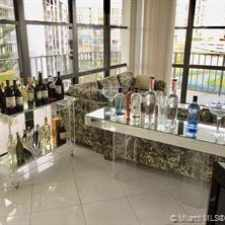 Rental info for 800 Parkview Drive #710 in the Hollywood area