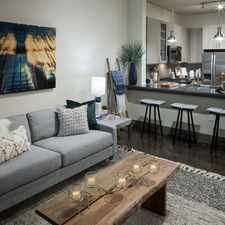 Rental info for 120 W Cityline Dr in the Richardson area
