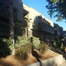 Rental info for $1100 0 bedroom Apartment in San Fernando Valley Mission Hills in the Los Angeles area