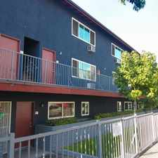 Rental info for $1795 2 bedroom Apartment in Metro Los Angeles Boyle Heights in the Los Angeles area