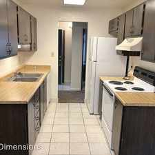 Rental info for 3953 Clear Acre Ln. #311 in the 89433 area