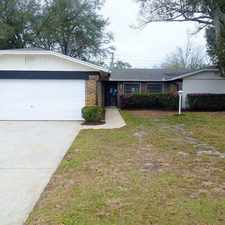 Rental info for Tricon American Homes in the Jacksonville Heights area