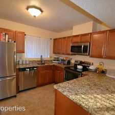Rental info for 2140 Gunsmith Terrace #45-1