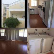 Rental info for 2228 Se 27th Drive
