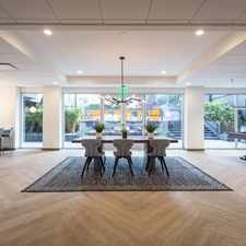 Rental info for Emerald Terrace in the Los Angeles area