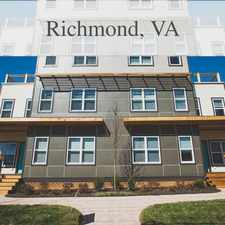 Rental info for Apartment For Rent In. in the McGuire area