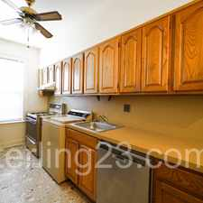 Rental info for 24-14 Crescent Street #2F in the New York area