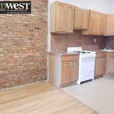 Rental info for 528 6th Avenue #1R in the New York area