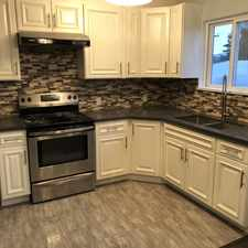 Rental info for 1143 East 12th Avenue in the Mount Pleasant area