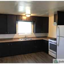 Rental info for Brand New Remodel -- 3 Bed, 1 Bath House for $1,850/Month in the San Diego area