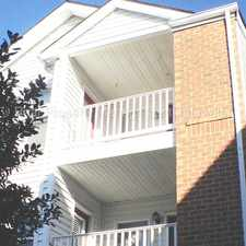 Rental info for 2 BED 2 BATH CONDO OFF SHORE DRIVE W/ SHORT DISTANCE TO CHICKS BEACH in the Virginia Beach area