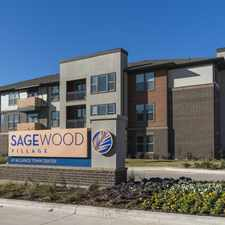 Rental info for Sagewood Village