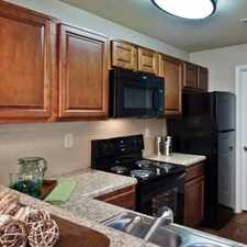 Rental info for 603 Park Summit Blvd in the Cary area