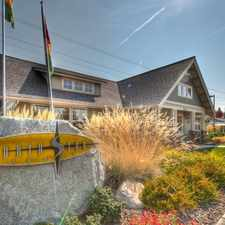 Rental info for NorthStar Lodge, LLC in the Spokane area