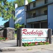 Rental info for 2389 S Southeast Blvd in the Rockwood area