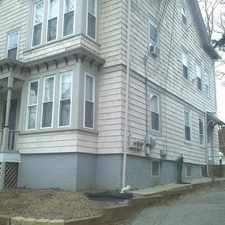 Rental info for 23-25 Peach Ave.