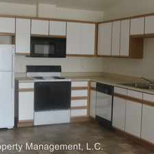 Rental info for 4627 1st Ave NW