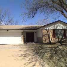 Rental info for 3-2-2 New Kitchen & Baths in the Mesquite area