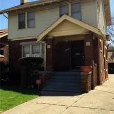 Rental info for 5085 Underwood in the Detroit area