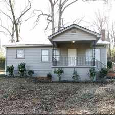 Rental info for 1008 Melody Dr, Forestdale, AL 35214 in the Birmingham area
