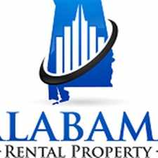 Rental info for 649 16th Ter NW, Center Point, AL 35215 in the Birmingham area