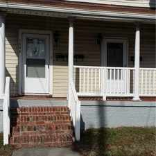 Rental info for Apartment For Rent In Norfolk. Street Parking! in the ODU Village area