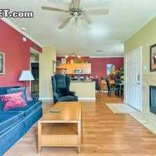 Rental info for $4260 1 bedroom Apartment in Scottsdale Area in the Kierland area