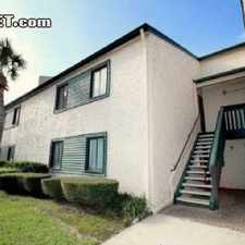 Rental info for $1250 2 bedroom Apartment in Pinellas (St. Petersburg) St Petersburg in the St. Petersburg area