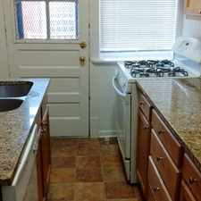 Rental info for N Southport Ave & W Addison St in the Chicago area