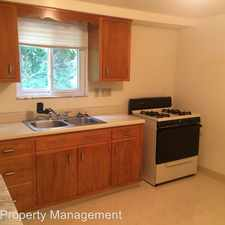 Rental info for 3618 Baytree St in the Pittsburgh area