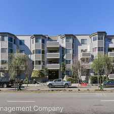 Rental info for 360 Guerrero St. #215 in the Mission Dolores area
