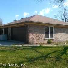 Rental info for 2381 Stonehaven Ct East in the Jacksonville area