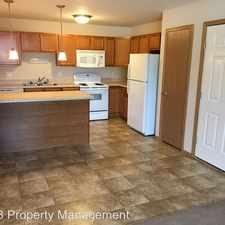 Rental info for 1718-1720 R. T. Dunn Drive