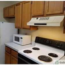 Rental info for Beautiful spacious apartments - free parking! laundry in building! in the Hartford area