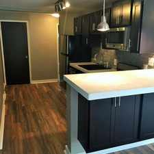 Rental info for 5821 E. Liberty Blvd. - Apt. #1 in the Pittsburgh area