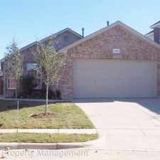 Rental info for 11824 Bobcat Dr in the Villages of Woodland Springs area