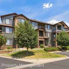 Rental info for 5255 Memphis St Unit 220 in the Gateway area