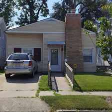 Rental info for 4437 FAIRVIEW in the Toledo area