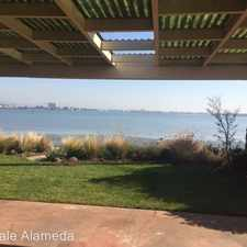 Rental info for 1358 Eastshore in the Oakland area