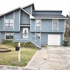 Rental info for Beautiful Home in Goose Creek! in the North Charleston area