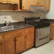 Rental info for 24-62 Crescent Street #2F in the New York area
