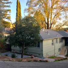 Rental info for 69 Bennit Ave