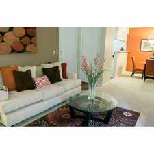 Rental info for Bridgepoint Apartments