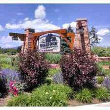 Rental info for 126 Alpine Laurel Ave Loveland Three BR, Ranch style home with