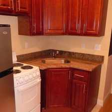 Rental info for W 138th St & Broadway in the New York area