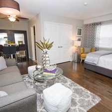 Rental info for 4445 West Terrace in the Kansas City area